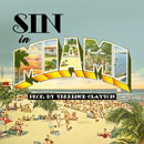 Sin - In Miami Artwork
