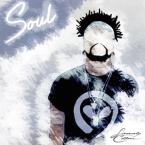 Sincerely Collins - Soul Artwork