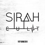 Sirah - Made It Artwork