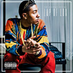 Sir Michael Rocks - Now You Do Artwork