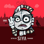 siya-im-the-sht