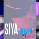 Siya - Heaven Artwork