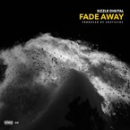 Sizzle Digital (Young Sizzle x Sonny Digital) - Fade Away Artwork