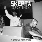 07025-skepta-back-then
