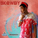 skewby-already-gone