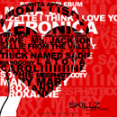 Skillz ft. Joe Tann - Love'n Hip Hop Artwork