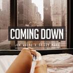 skizzy-mars-x-jon-waltz-coming-down