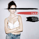 Skizzy Mars - Tara Artwork