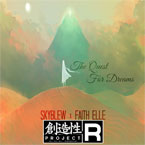 SkyBlew ft. Faith Elle - The Quest for Dreams Artwork