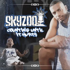 Skyzoo - Counting Until It Hurts [Freestyle] Artwork