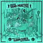 Skyzoo - Floor Seats With Young Artwork