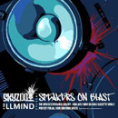 Skyzoo - Speakers on Blast Artwork