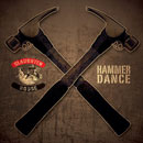 Slaughterhouse - Hammer Dance Artwork
