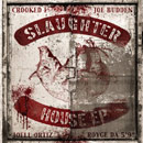 Slaughterhouse - Sun Doobie Artwork