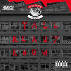 Slaughterhouse - Y'all Ready Know Artwork