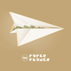 Smash Brovaz - Paper Planes Artwork