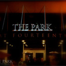 SMCity ft. Phil Adé - The Park at 14th Artwork