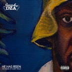 02086-smoke-dza-morals-snoop-dogg