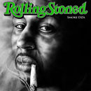 Smoke DZA ft. Bun B &amp; Big K.R.I.T. - On The Corner Artwork