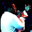 Smoke DZA ft. Kendrick Lamar & Mara Hruby - Uptown81 Artwork