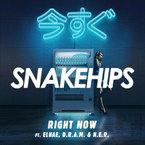 06077-snakeships-right-now