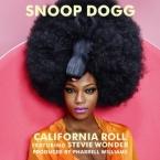 snoop-dogg-california-roll-pharrell-stevie-wonder
