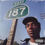 04257-snoop-dogg-mount-kushmore
