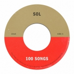 Sol - 100 Songs Artwork