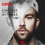 SonReal - Can I Get A Witness Artwork