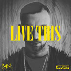 SonReal ft. Madchild - Live This Artwork