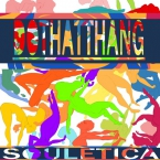 Souletica - Do That Thang Artwork