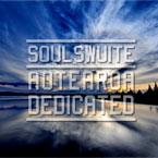SoulSwuite (UptownSwuite & SoulChef) - Aotearoa Dedicated Artwork