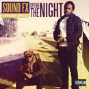 Spend the Night Artwork