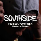 08175-southside-commas-freestyle