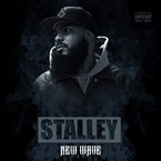 Stalley - Let's Talk About It Artwork