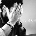 Stanza - Human Artwork