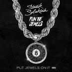 11027-statik-selektah-put-jewels-on-it-run-the-jewels