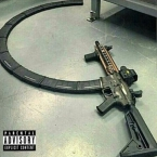 Statik Selektah - The Curve ft. Westside Gunn, Conway, Your Old Droog & Termanology Artwork