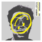 Sterling Hayes - OTS ft. Joey Purp Artwork