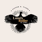Lonely Roller Artwork