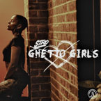 Stro - Ghetto Girls [Freestyle] Artwork