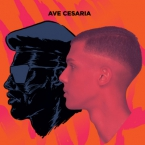 Stromae - Ave Cesaria (Major Lazer Remix) Artwork
