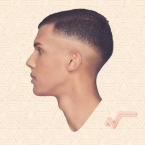 Stromae - Carmen Artwork