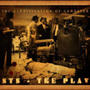 STS - The Play Artwork