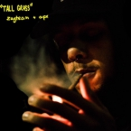 Supakaine - Tall Grass ft. Earlly Mac Artwork