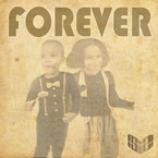 Slum Village - Forever Artwork