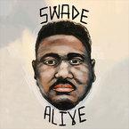 Swade - Alive Artwork