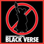 Black Verse Artwork