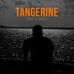 Sway Clarke II - Tangerine Artwork