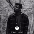 Sylvan LaCue - Best Me Artwork